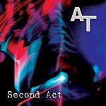 A-T Second Act