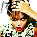 Rihanna Talk That Talk (Edited Version)