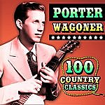 Porter Wagoner 100 Country Essentials