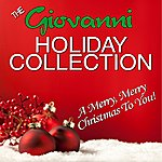Giovanni The Giovanni Holiday Collection - A Merry, Merry Christmas To You!