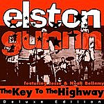 Elston Gunnn The Key To The Highway [Deluxe Edition]