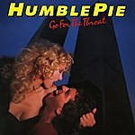 Humble Pie Go For The Throat