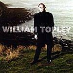 William Topley Sea Fever