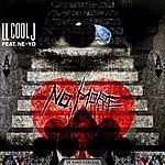LL Cool J No More (Feat. Ne-Yo) - Single