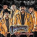 Los Originales De San Juan Purros Corridos Originales