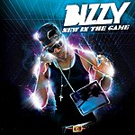 Bizzy New In The Game