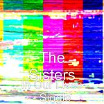 The Sisters In Our Lives - Single