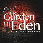 Dee 1 The Garden Of Eden (Remastered) - Single
