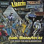 Libretto Boogie Baby - Single