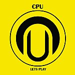 CPU Let's Play