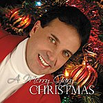 Gary Hobbs A Merry Gary Christmas