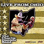 Charlie Daniels Charlie Daniels Band Live From Ohio