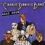 The Charlie Daniels Band Road Dogs