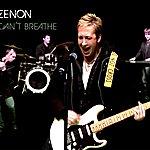 Zenon Can't Breathe