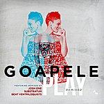 Goapele Play Remixed