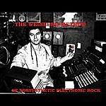Fred Weinberg The Weinberg Method Of Nonsynthetic Electronic Rock