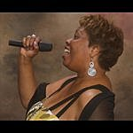 Denise M. Richards Hypnotized By Love