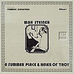 Elmer Bernstein Helen Of Troy/A Summer Place