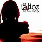 Alice The End Of The Beginning