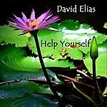 David Elias Help Yourself