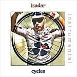 Isadar Cycles (Instrumental Version)