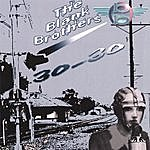 The Blank Brothers 30-30