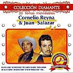 Cornelio Reyna 20 Temas Inolvidables