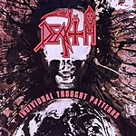 Death Individual Thought Patterns - Reissue