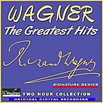 Richard Wagner Wagner Greatest Hits