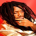 Bobby Tenna Still Alive - Single