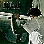 Peter Searcy Fire Escape Promise