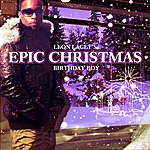 Leon Lacey Epic Christmas