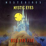 Hell And Fire Mysterious