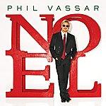 Phil Vassar Noel