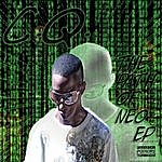 C.Q. The Path Of Neo Ep