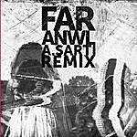 Far At Night We Live (A. Sarti Remix)