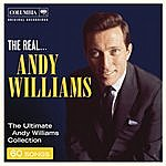 Andy Williams The Real Andy Williams