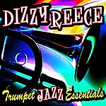 Dizzy Reece Trumpet Jazz Essentials