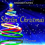 Moodtapes Sizzlin Christmas - Single