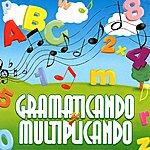 ABC Gramaticando Y Multiplicando