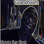 Grand Slam Lovin It - Single