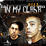 Diaz In My Clasa (Feat. Termanology & Dj Grouch) - Single