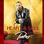 Parkes Stewart Heart & Soul
