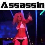 Assassin Run