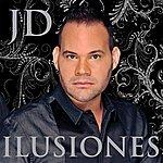 JD Ilusiones