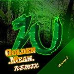 W Golden Mean Remix, Vol. 4