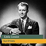 Eddie Condon Best Of Eddie
