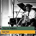 Big Joe Williams Super Best