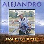 Alejandro Flor De Las Flores