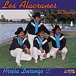 Los Alacranes De Durango Arriba Durango!!!